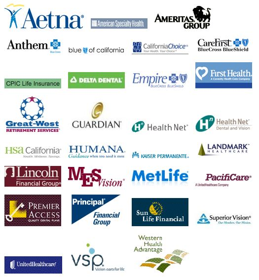 Insurance Carriers and Providers