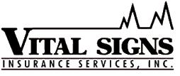 Sacramento, Folsom insurance broker
