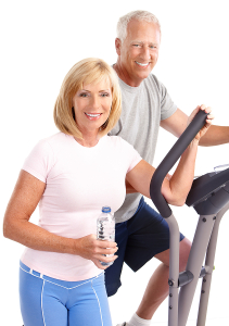 bigstock-Gym--Fitness-8293667