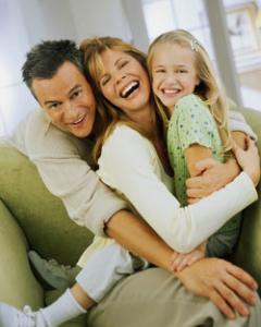 Family Insurance Plans