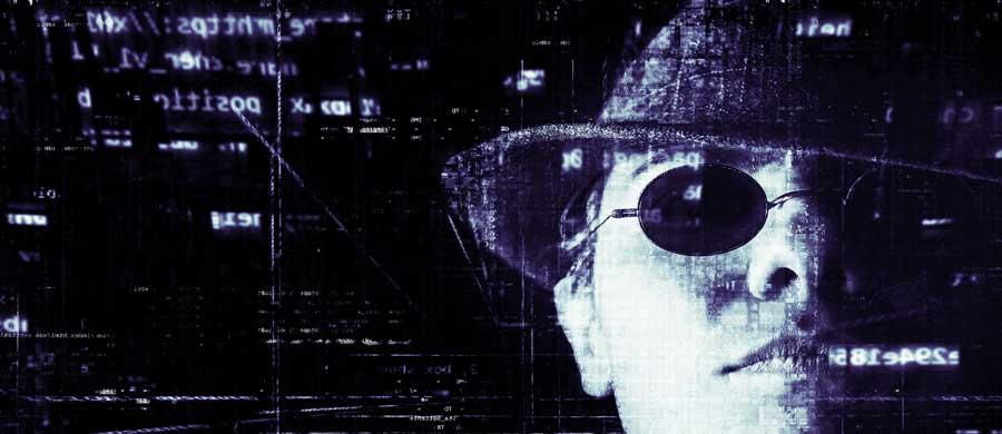 cyber-security-2019-VSI